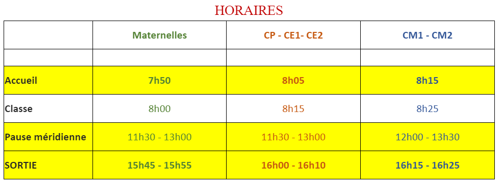 horaire_ecole.png